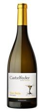 """Castelfeder Pinot Bianco """"Vom Stein"""" 2017 13%, 75cl"""