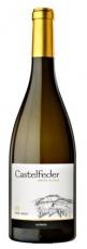 "Castelfeder Pinot Grigio ""15"" 2017 13,5%, 75cl"