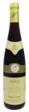 Pinot Noir Medaille d`Or, Alsace 12,5%