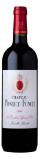 Chateau Pontet Fumet St. Emilion Grand Cru 2014 75cl, 13%
