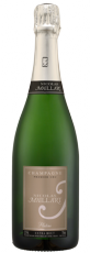 Champagne Nicolas Maillart Premier Cru Extra Brut 75cl 12,5%