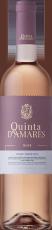 NEW! Quinta d' Amares Rosé 12,5% 75cl