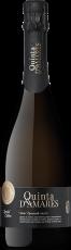 UUS! Quinta d`Amares Vinho Spumante Bruto Limited Edition 12,5% 75cl