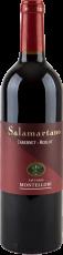 UUS! Salamartano Fattoria Montellori Super Toscana 2015 14,5% 75cl