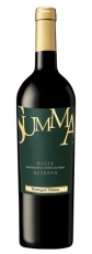 Summa Rioja Reserva 75cl, 14%