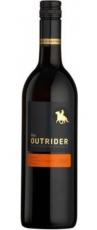Outrider Merlot, Cabernet Sauvignon 75cl, 13,5%