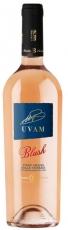 Uvam Blush Pinot Grigio 2018 12% 75cl