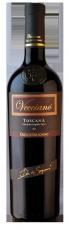 Duca di Saragnano Barbanera Vecciano 2014 13%, 75cl