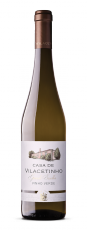 UUS! Casa de Vilacetinho Grande Escolha Vinho Verde Doc 12,5% 75cl