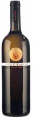 Volpe Pasini Zuc di Volpe Pinot Bianco Friuli Colli Orientali 2014  12,5%, 75cl