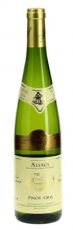 Pinot Gris Medaille d`Or, Alsace 13% 75cl