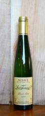 Les Faitieres Pinot Gris Alsace 12% 37,5cl