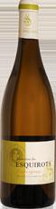 Domaine Les Esquirots Sauvignon Blanc 75cl, 11,5%