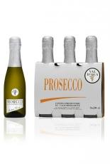 Val d Oca Prosecco Extra Dry  20cl 11%