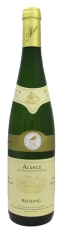 Riesling Medaille d`Or, Alsace 12% 75cl