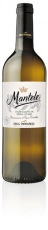 Mantele Sauvignon Nals Margreid Alto Adige 15% 75cl